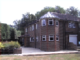 Project 7 - Various Extensions & Alterations, Bickley, Kent