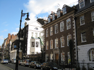 abp-Architects-sth street-Mayfair