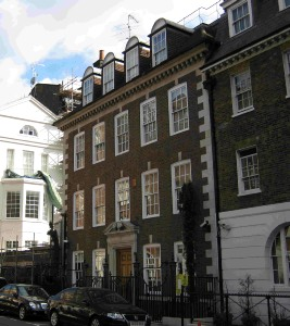 BromleyArchitect-South-St-Mayfair